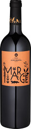 "Priorat DO Qualificada ""Marge"", Celler de l'Encastell"